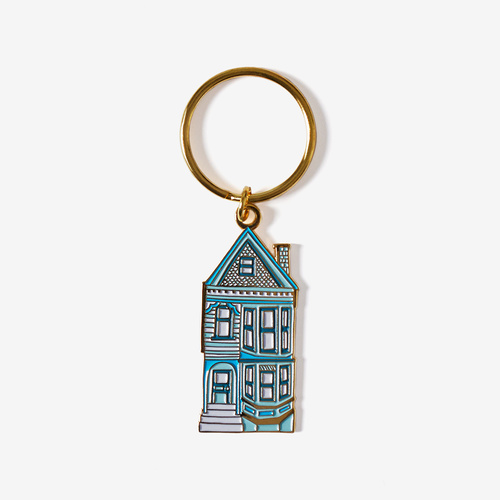 House Key chain
