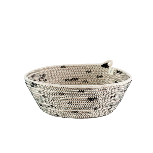 Stitched Bowl S
