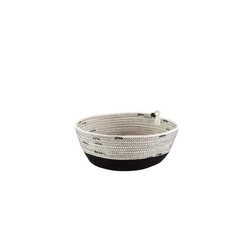 Licorice Collection Bowl Large