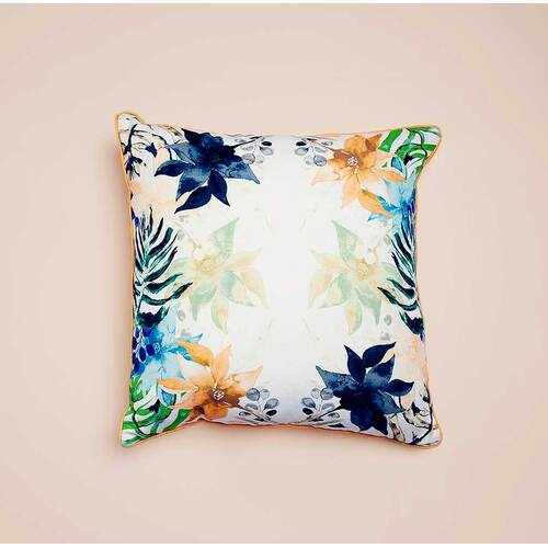 Botanica I Cushion