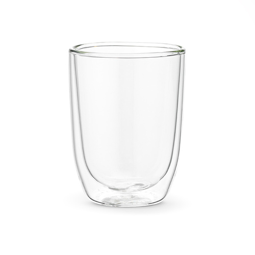 Teministeriet Double Wall Glass Cup 300 ml