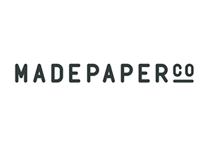 Made Paper Co
