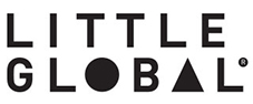 LITTLE GLOBAL
